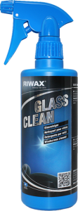 RIWAX GLASS CLEEN 400x600_r2_c2