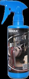 RIWAX MULTI BRILL - SJAJ 400x600_r2_c2
