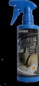 RIWAX NEUTRAL FRESH 400x600_r2_c2