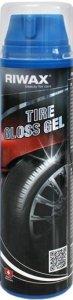 RIWAX TIRE GLOSS 400x600_r2_c2