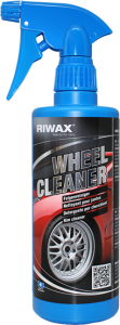 RIWAX WHEEL CLEANER 400x600_r2_c2