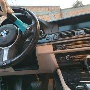 dubinsko-pranje-automobila-4