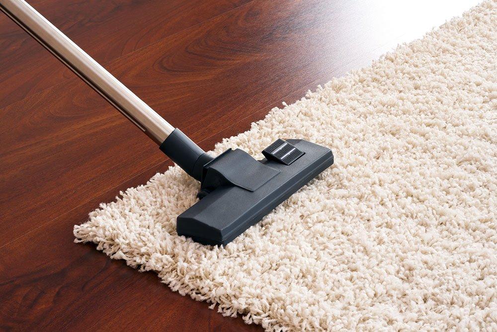 Održavanje Pranje Tepiha