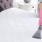 dubinsko pranje kreveta